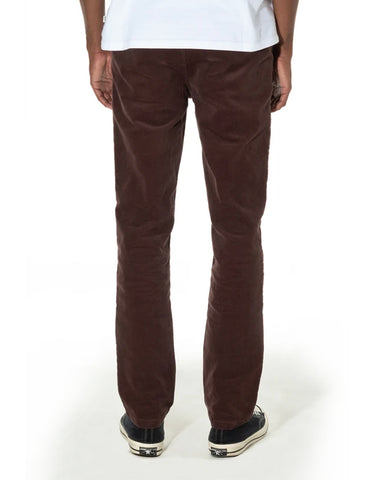 Katin Pipeline Pant in Walnut