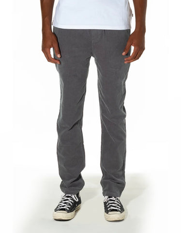 Katin Pipeline Pant in Graphite