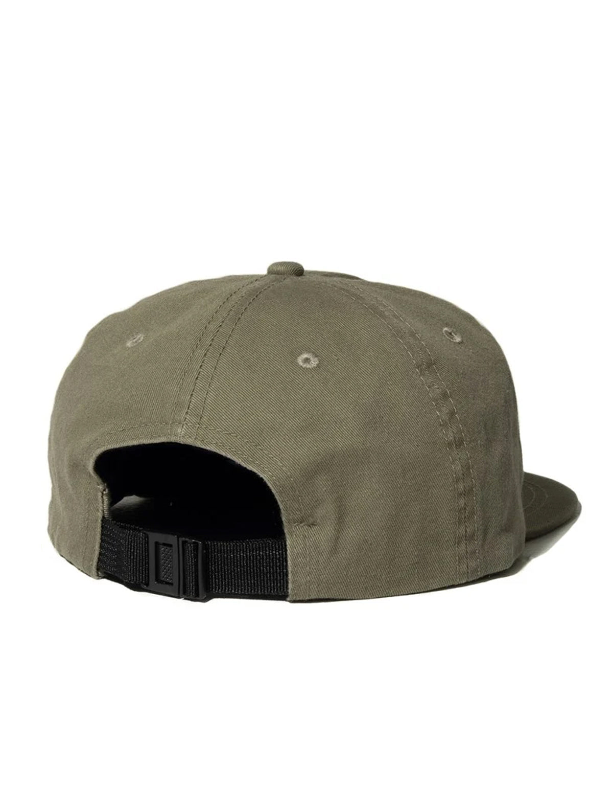 Katin Tides Hat in Olive