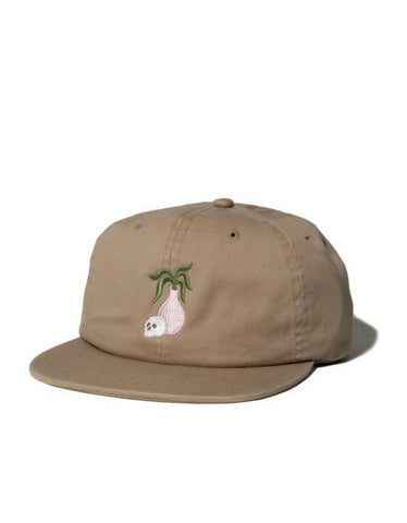 Katin Vessel Hat in Khaki