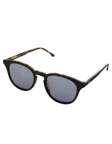Komono Crafted Beaumont Acetate Black Tortoise