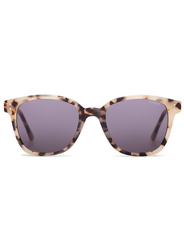 Komono Crafted Renee Demi Acetate Ivory - Still Life - 1