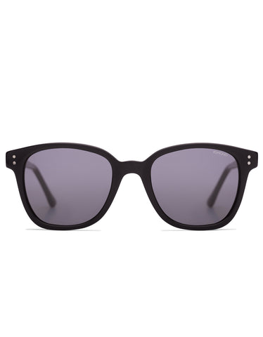 Komono Crafted Renee Acetate Black - Still Life - 1