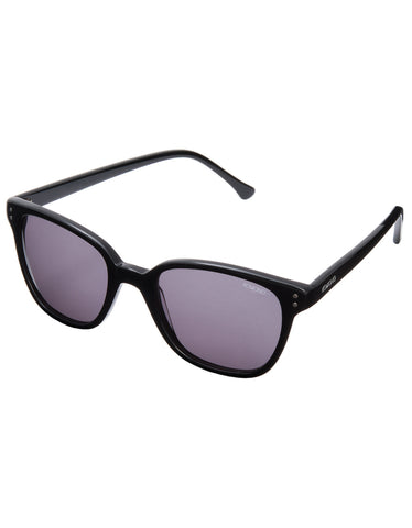 Komono Crafted Renee Acetate Black - Still Life - 2