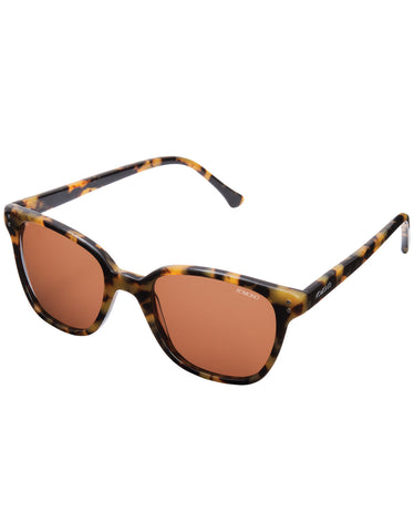 Komono Crafted Renee Demi Acetate Tortoise - Still Life - 2