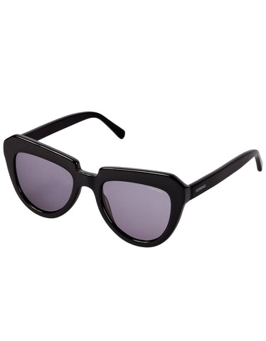 Komono Crafted Stella Acetate Black - Still Life - 2
