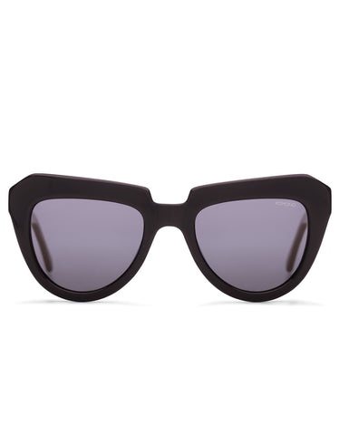 Komono Crafted Stella Acetate Black - Still Life - 1