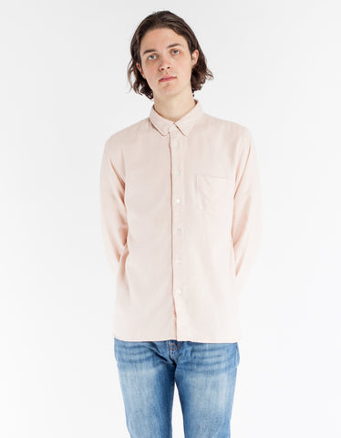 La Paz Lopes Shirt Light Rose