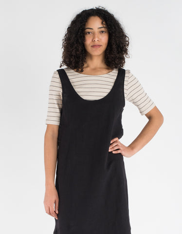 Lacausa Apple Dress Tar