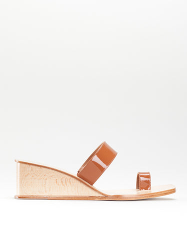 LOQ Cadiz Wedge Martini