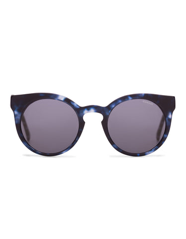 Komono Crafted Lulu Demi Acetate Indigo - Still Life - 1