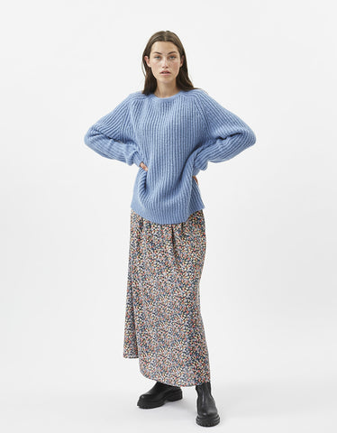 Minimum Emmeli Jumper Allure