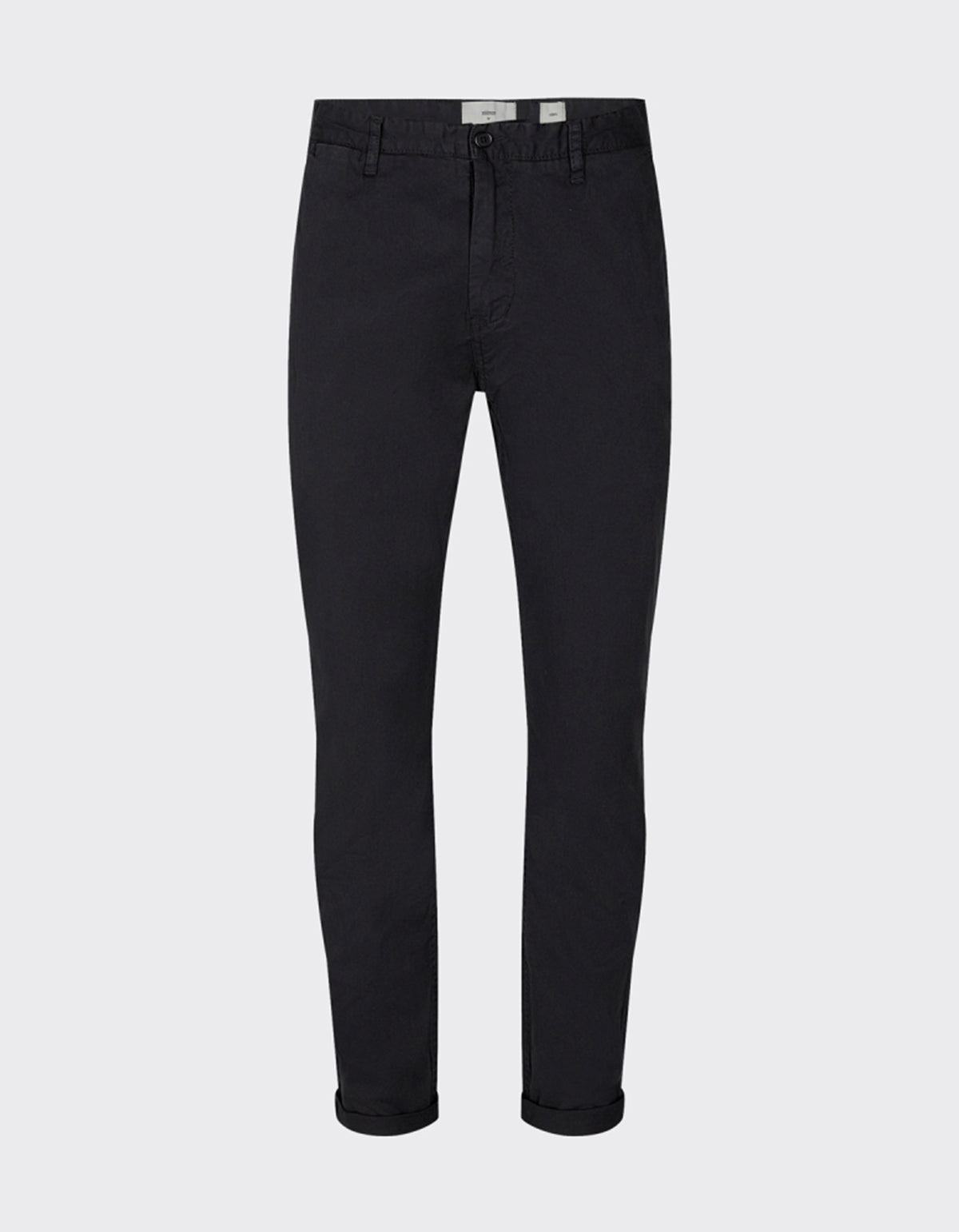 Minimum Norton 2.0 Chino, Black