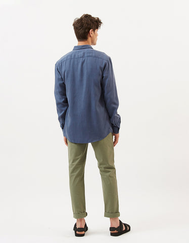 Minimum Norton 2.0 Chino Sea Spray