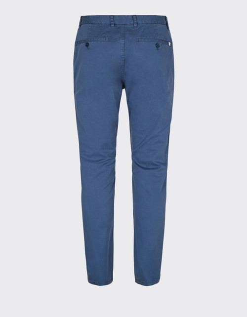Minimum Norton 2.0 Chino True Navy
