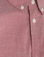 Minimum Walther Shirt Marsala