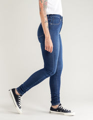 Neuw Marilyn Super High Skinny Jean Renee