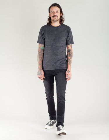 Neuw Ray Tapered Jean Gravity