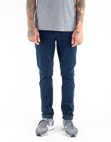 Neuw Ray Tapered Jean Nordic Blue
