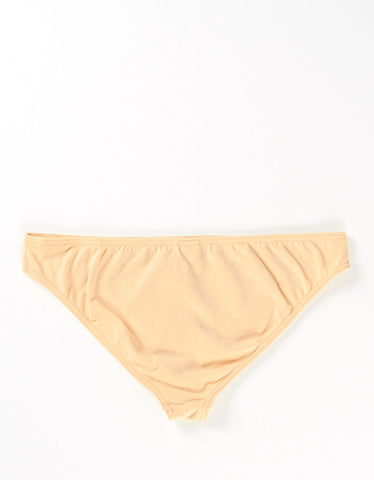 The Nude Label Basic Brief Nude - Still Life - 2