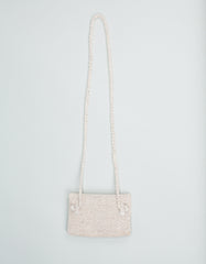 Paloma Wool Lisa Bag Ecru