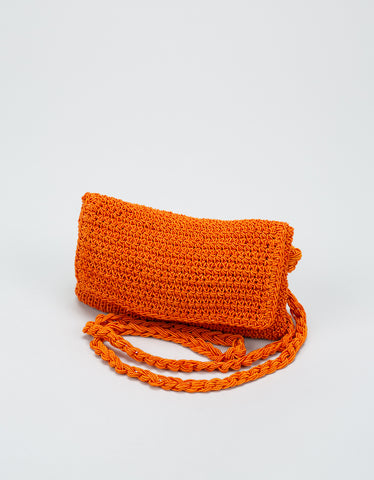 Paloma Wool Lisa Bag Orange