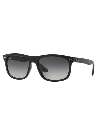 Ray-Ban RB4226 Sunglasses Black - Still Life