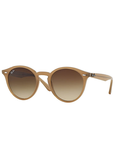 Ray Ban 2180 Sunglasses Turtledove - Still Life