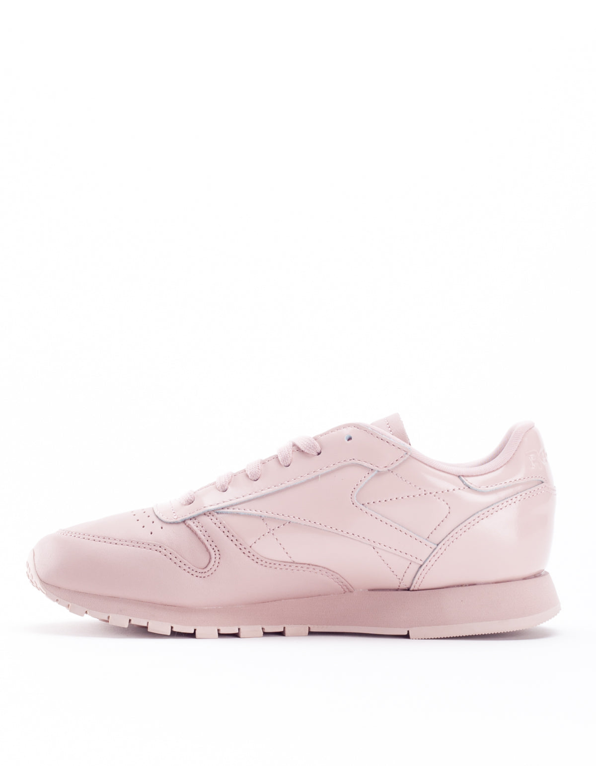 Reebok Classic Leather IL Shell Pink