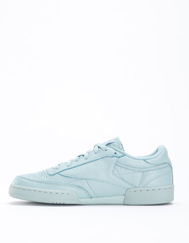 Reebok Club C 85 Elm Seaside Grey
