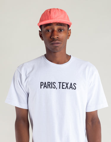 Stan Ray Ball Cap Peche