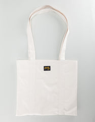 Stan Ray Tote Bag Natural