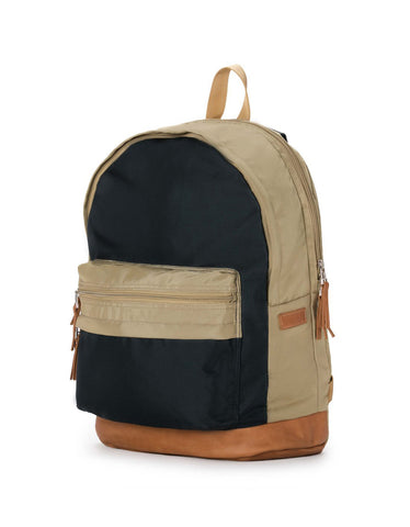 Taikan Lancer Backpack Multi - Still Life - 2