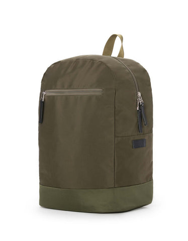 Taikan Tomcat Backpack Olive - Still Life - 2