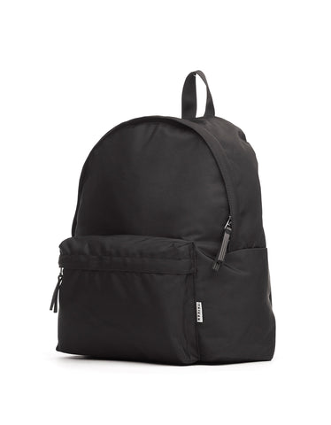 Taikan Hornet Backpack Matte Black