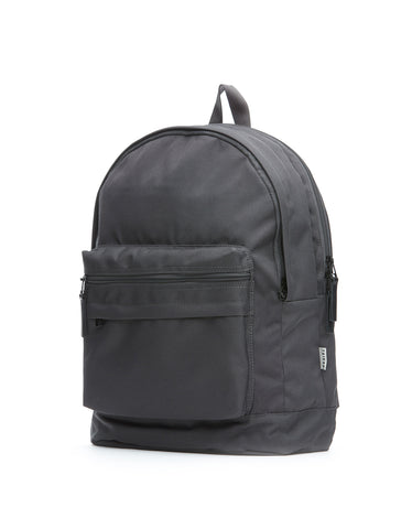 Taikan Lancer Backpack Charcoal