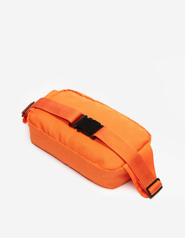 Taikan Spectre Chest Bag Orange