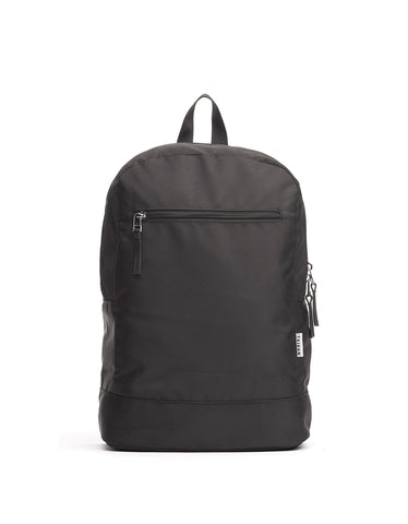 Taikan Tomcat Backpack Matte Black