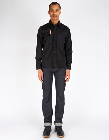 Tellason Topper Shirt - Still Life - 2
