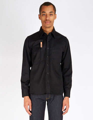 Tellason Topper Shirt - Still Life - 1
