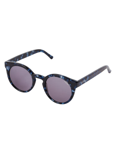 Komono Crafted Lulu Demi Acetate Indigo - Still Life - 3