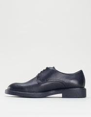 Vagabond Alex M Oxford Black