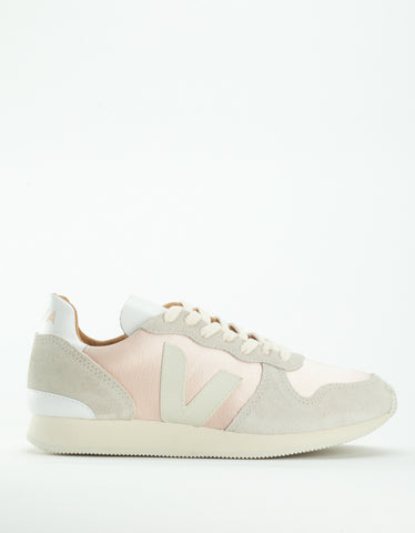 Veja Holiday Bastille Silk Quartz Natural