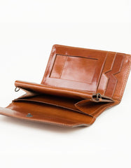 VereVerto Ado Wallet & Hip Pack Brown