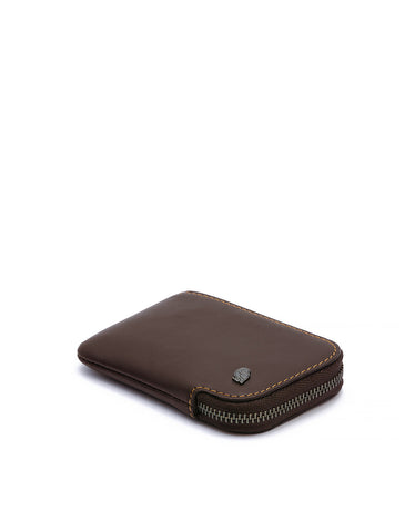 Bellroy Card Pocket Java - Still Life - 5