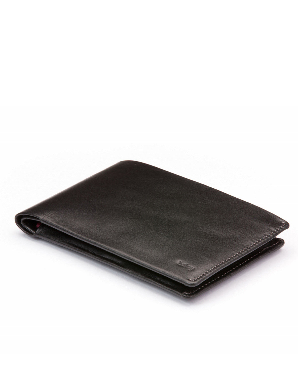 Bellroy Travel Wallet Midnight - Still Life - 2