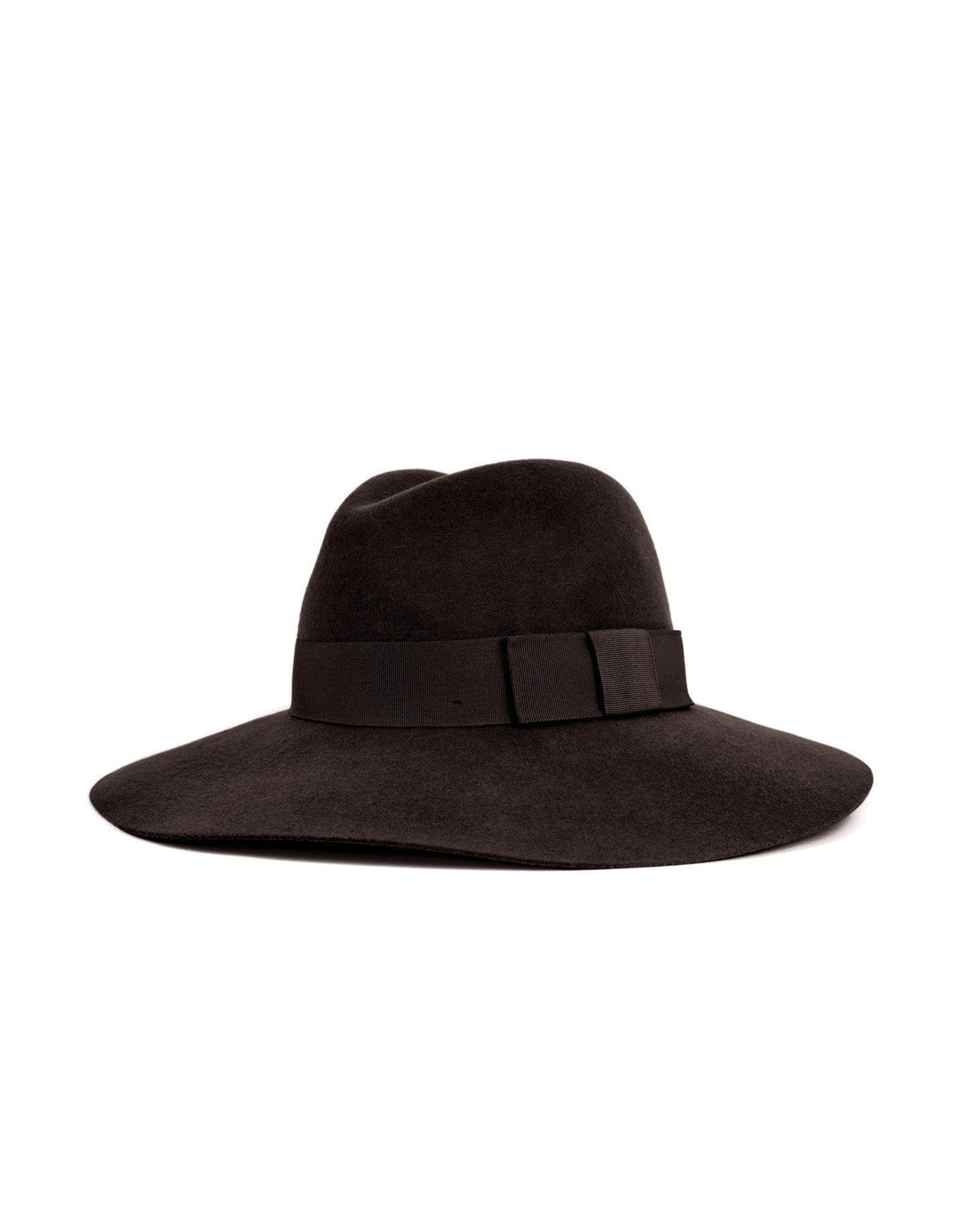 Brixton Piper Hat - Still Life