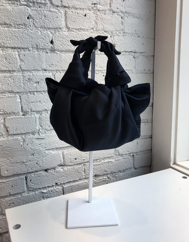 Find Me Now Cuppy Mini Bag Black