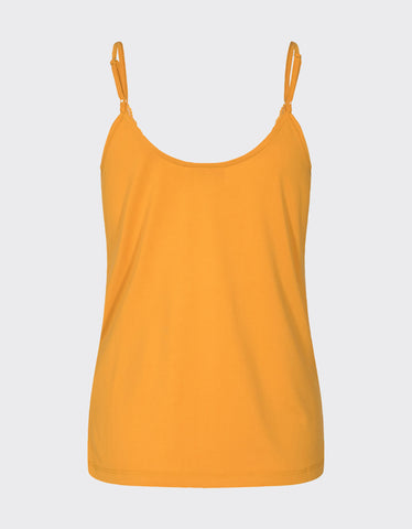 Minimum Sussie Tanktop Sunflower