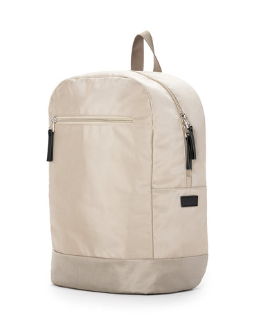 Taikan Tomcat Backpack Khaki